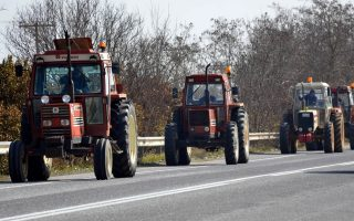 farmers-end-protests-but-vow-to-return