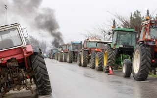 central-macedonia-farmers-give-government-deadline-for-talks