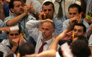 markets-worried-by-delays-in-bailout-review