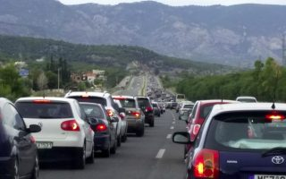 significant-increase-in-new-cars-on-the-roads