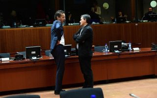 brussels-meeting-possible-as-creditors-prepare-proposal