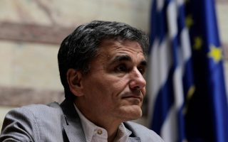 tsakalotos-says-bailout-deal-will-take-country-forward