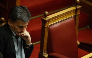athens-yet-to-respond-to-lenders-amp-8217-latest-proposal