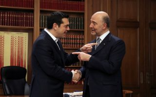 moscovici-advises-on-way-forward-as-athens-seeks-deal