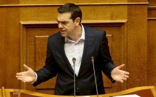 tsipras-tries-to-put-the-lid-on-gloom-blames-imf-for-delay