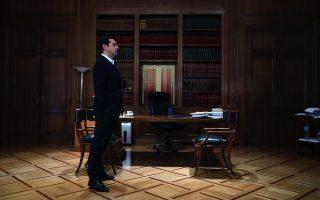 greek-gov-t-in-damage-control-mode-after-brussels