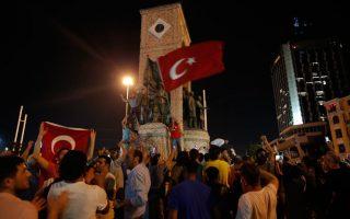 more-turks-arrive-seeking-asylum