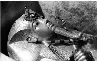 tutankhamun-athens-to-end-february