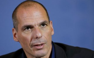 varoufakis-urges-tsipras-to-ditch-negotiations-with-lenders