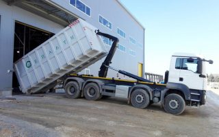 waste-management-ppp-project-launched-in-kozani
