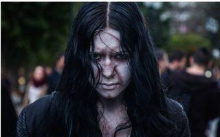 zombie-walk-athens-february-25