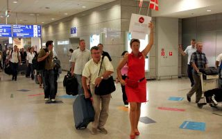 man-arrested-at-athens-airport-for-drug-smuggling