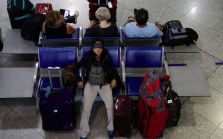 toddlers-to-pay-greek-airport-charge-too