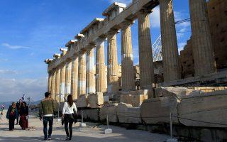 creative-writing-summer-school-athens-amp-038-thessaloniki-june