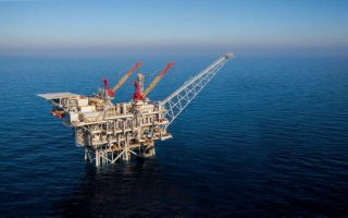 eni-official-sees-potential-of-gas-discoveries-off-cyprus