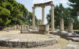 archaeological-guards-warn-of-further-strike-action-after-failed-talks