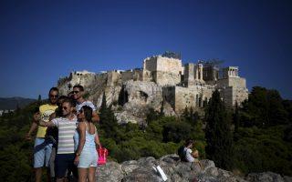 german-travelers-continue-to-shun-turkey-this-summer-greece-benefits