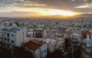 greece-eu-imf-lenders-said-to-agree-on-key-labor-reforms-pension-cuts