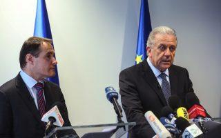 eu-migration-chief-threatens-consequences-for-not-hosting-refugees