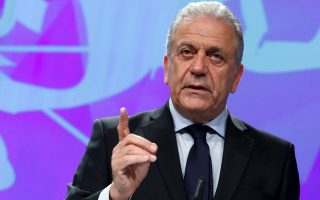 eu-prods-members-to-take-in-the-refugees-they-promised-to