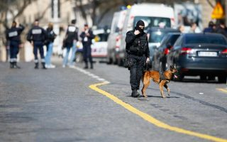citizens-amp-8217-protection-minister-french-authorities-say-imf-parcel-bomb-sent-from-greece