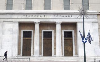 greek-credit-contracts-1-4-pct-y-y-in-january0