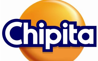 britannia-industries-signs-jv-agreement-with-chipita