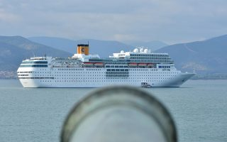 greek-cruise-sector-to-battle-decline-at-seatrade