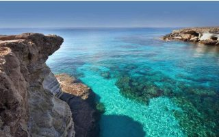 cyprus-expects-a-record-number-of-tourists-to-arrive-in-2017