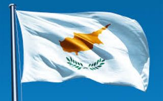 athens-event-on-good-practices-in-cyprus