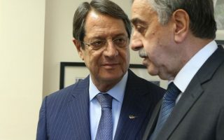 un-to-host-cyprus-leaders-on-april-2-first-meet-since-breakdown-in-february