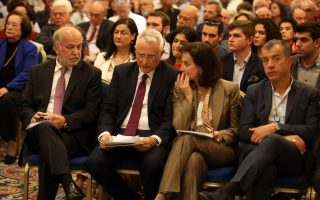 former-ministers-and-mep-announce-new-parties