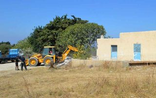 thousands-of-empty-properties-face-the-prospect-of-demolition
