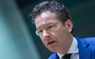 eurogroup-head-did-not-criticize-any-country-or-region-spokesman-says