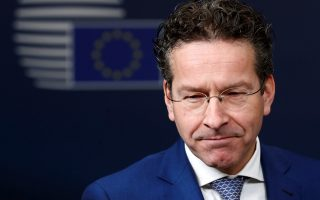 dutch-vote-puts-question-mark-over-eurogroup-chief-dijsselbloem