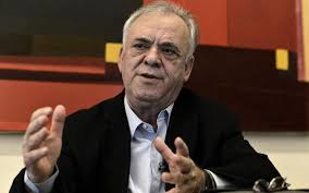 dragasakis-confident-deal-can-be-reached-by-march-20