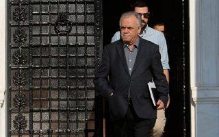 greece-needs-growth-shock-says-deputy-pm
