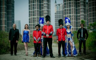 film-about-china-amp-8217-s-rent-a-foreigner-industry-wins-top-prize-at-thessaloniki-doc-fest