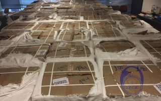 police-uncover-ring-producing-synthetic-drug-used-by-combatants-in-syria