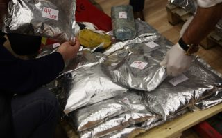 drugs-found-in-laboratory-near-athens-amp-8216-destined-for-middle-east-amp-8217