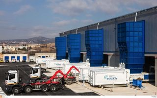 waste-transfer-station-launched-in-northern-greece