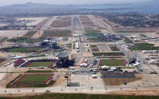 greek-privatization-agency-says-disused-airport-project-to-go-ahead0