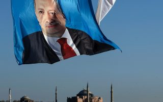 erdogan-amp-8217-s-high-risk-games