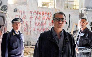 crime-thriller-filmmaker-blocks-theater-release-after-link-to-cabbie-killer