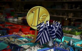lenders-extend-athens-consultations-on-bailout-review