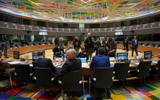 bailout-monitors-unlikely-to-return-to-athens-after-eurogroup-official-says0
