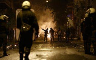 riot-police-come-under-firebomb-attacks