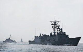turkey-planning-military-drills-off-cyprus-on-sunday