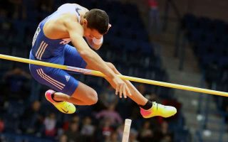 filippidis-earns-silver-at-indoor-europeans-with-a-record