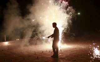 police-seize-illegal-fireworks-in-attica-raid